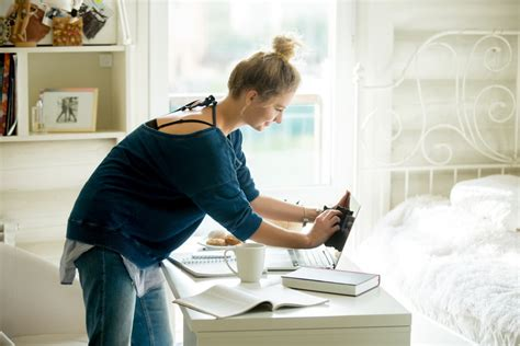 Cleaning Apartment Therapy