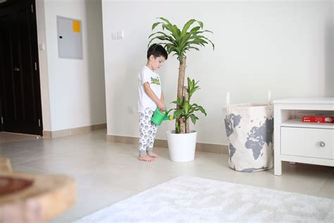 Cleaning Ceramic Tile Floors Merry Maids