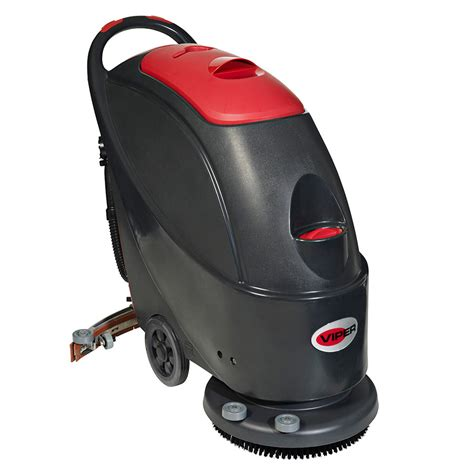 Cleaning Equipment Cleaning Machines B G Cleaning