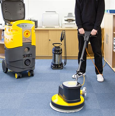 Cleaning Equipment Professional Carpet Cleaning Supplies