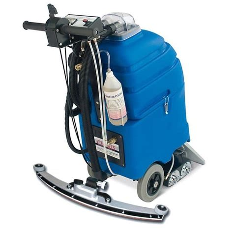 Cleaning Janitorial Leads janitorial carpet cleaning