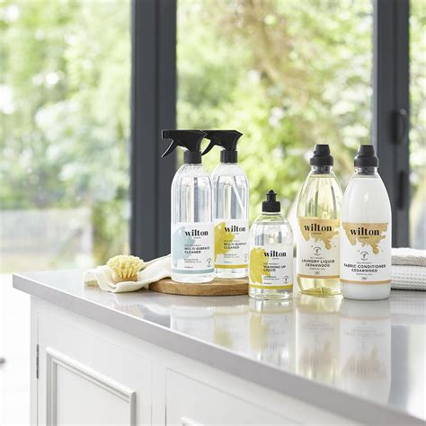 Cleaning Products Lakeland