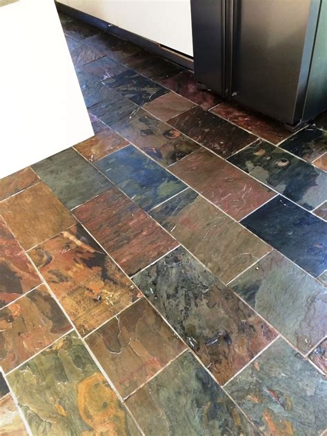 Cleaning Slate The Tile and Stone Blog Tile and