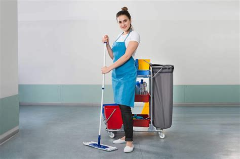 Cleaning Vacancies Office Cleaning Vacancies Atlas