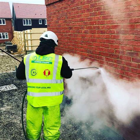 Cleaning Wizards window s patio s cleaned to bin s and