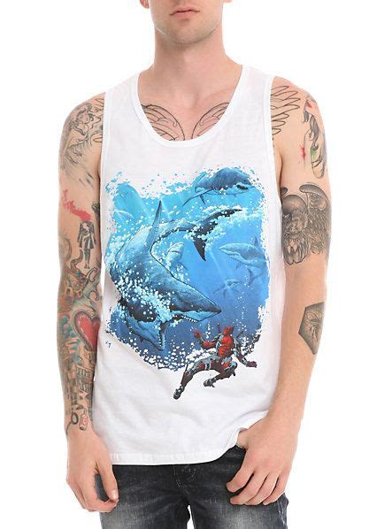Clearance Hot Topic