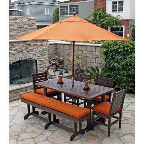 Clearance Outlet Furniture Sofas and Dining Tables