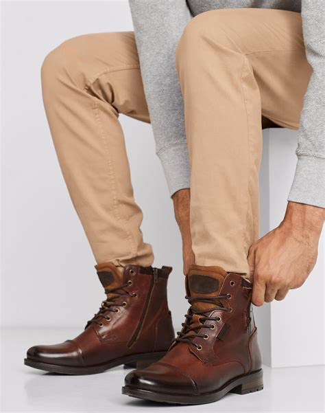 Clearance boots for men ALDO Canada