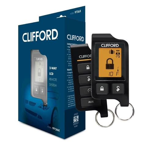 clifford alarm wiring diagram images clifford wiring diagram clifford car alarms remote starters vehicle security