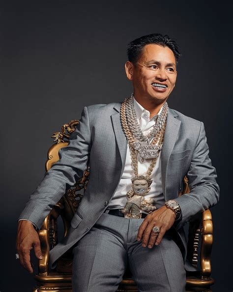 Closeout Sale on Watches Johnny Dang Co tvjohnny