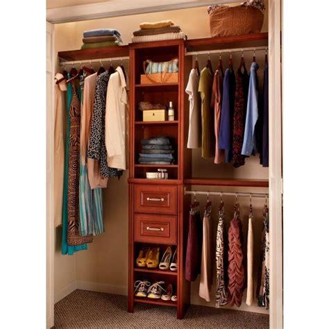 Closet Organizers Closet Systems Design Tool
