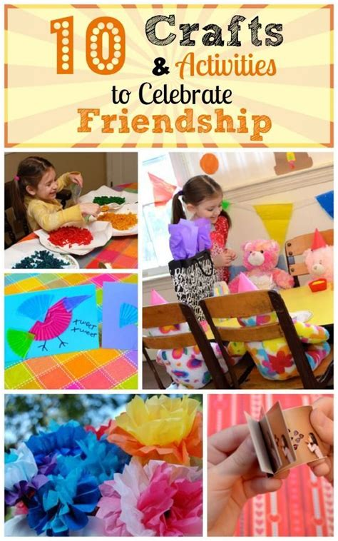 Clothing Activities Fun Ideas for Kids ChildFun