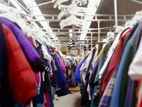 Clothing SalvationArmy ca store