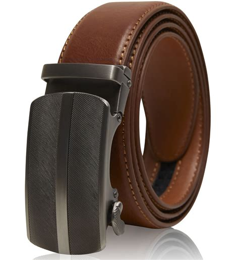 Clothing for Men Buckle