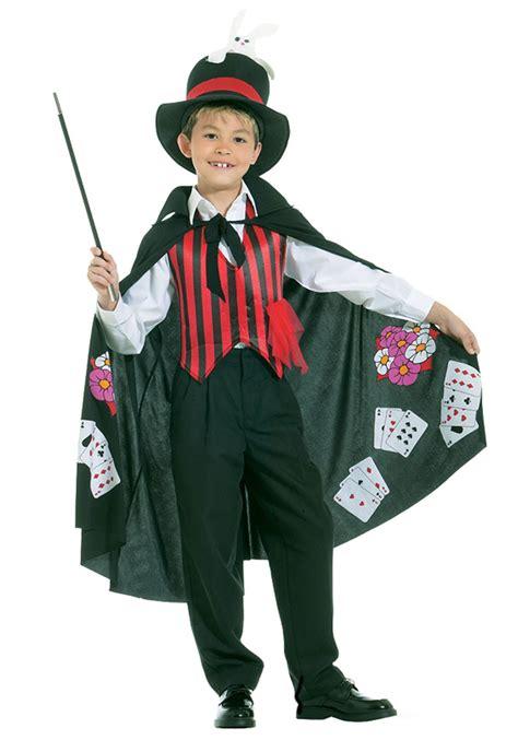 Clowns 4 Kids Party Entertainment Magicians Costume