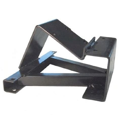 Club Car Parts and Accessories on GolfCarCatalog