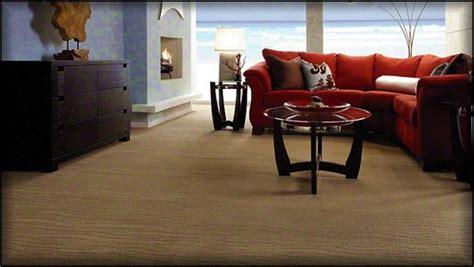Coastal Floor Covering Flooring Savannah GA Carpet