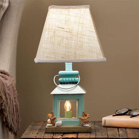 Coastal Lamps Beach Themed Table lamps Over 185 Lamps