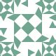 Coconut Whipped Cream Nutty Kitchen