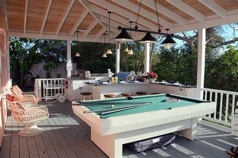 Coconuts Indoor Outdoor Living Spa Heate VRBO