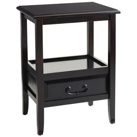 Coffee Accent Tables Pier 1 Imports