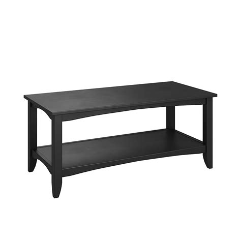 Coffee End Tables The Home Depot Canada