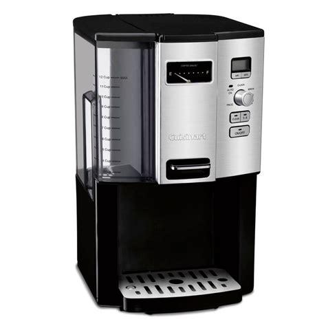 Coffee Makers Machines Percolators Sur La Table