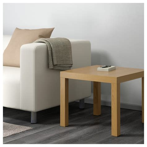 Coffee Side Tables Tables IKEA