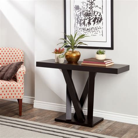 Coffee Sofa End Tables Overstock