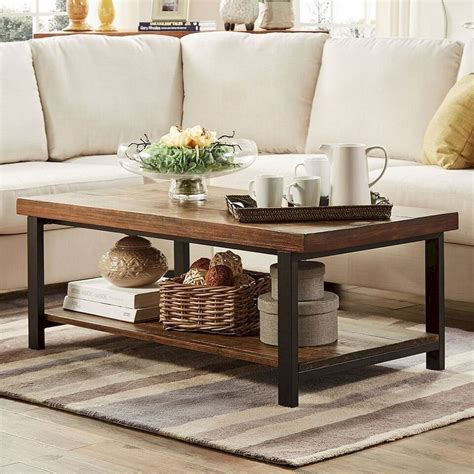 una stubbs coffee table images. new white prepac large cubbie