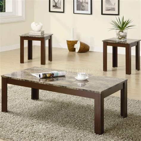 Coffee Table Granite Top Chairs furniture by owner