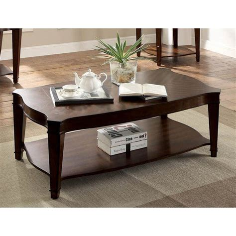 Coffee Table Legs You ll Love Wayfair