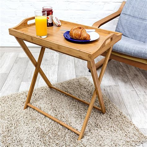 Coffee Table Removable Serving Tray furniture by dealer