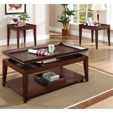 Coffee Table Set eBay