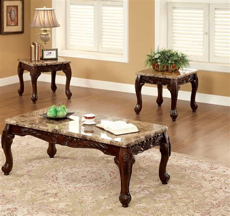 Coffee Table Sets You ll Love Wayfair ca
