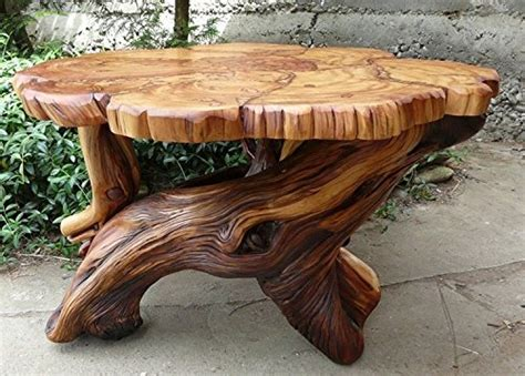 Coffee Table Tree Trunk Buy Sell Items Tickets or