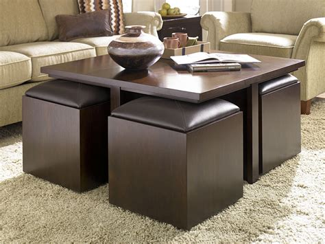 Coffee Table With Ottomans Underneath Google Sites