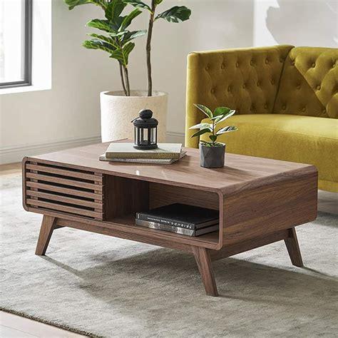 Coffee Tables Amazon
