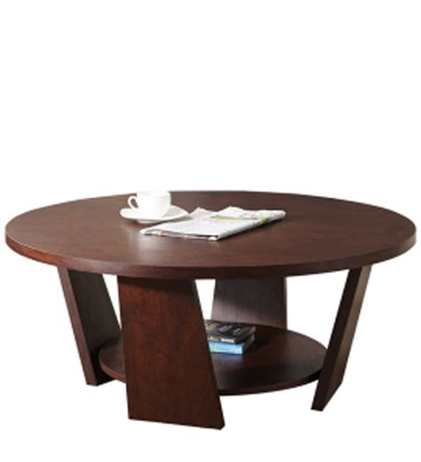 Coffee Tables Buy Coffee Tables Online Furniture Choice
