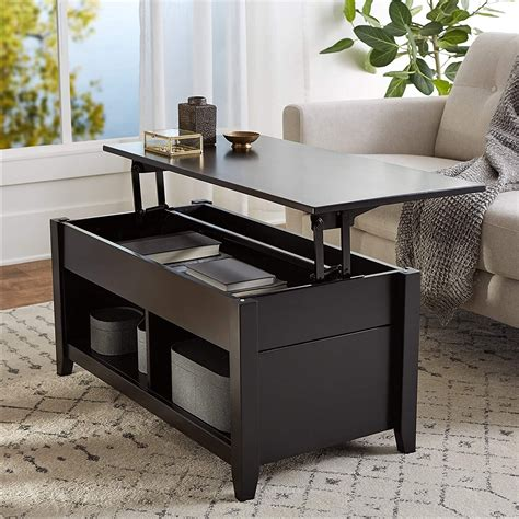 Coffee Tables Coffee Tables with Storage Very