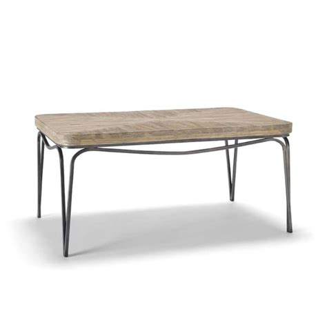 Coffee Tables Distressed Wood Overstock