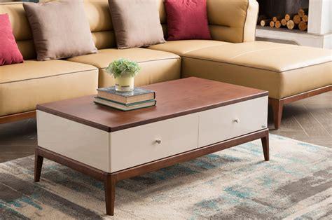 Coffee Tables Dodd s Furniture Mattress