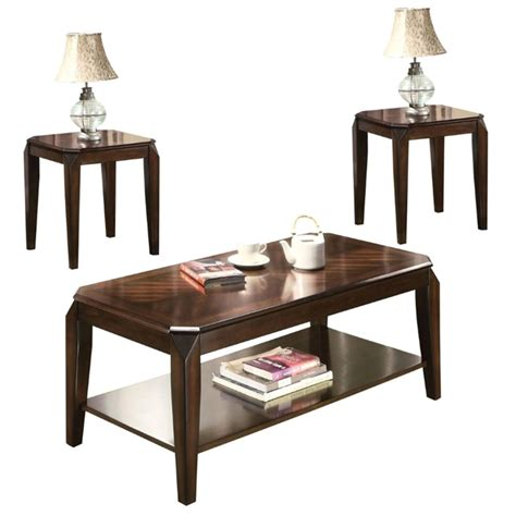 Coffee Tables End Tables Sears