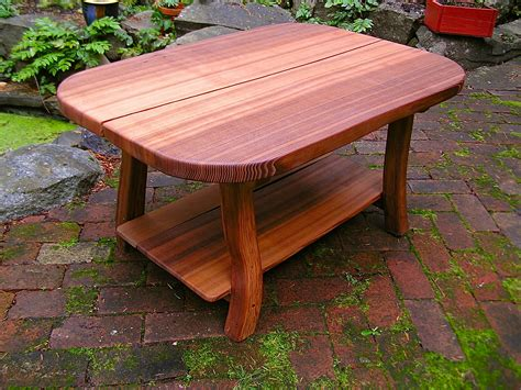 Coffee Tables End Tables for Sale Vancouver BC