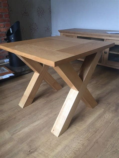 Coffee Tables Free Delivery Available Oak Furniture Land