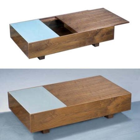 Coffee Tables Furniture123