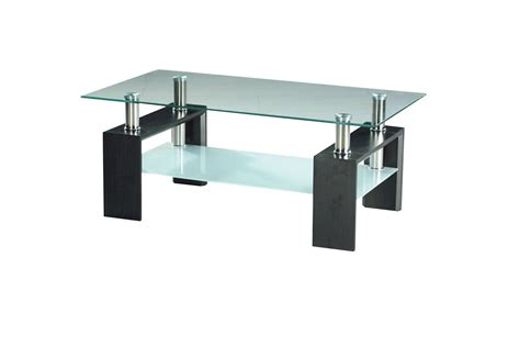Coffee Tables Harvey Norman Furniture Ireland