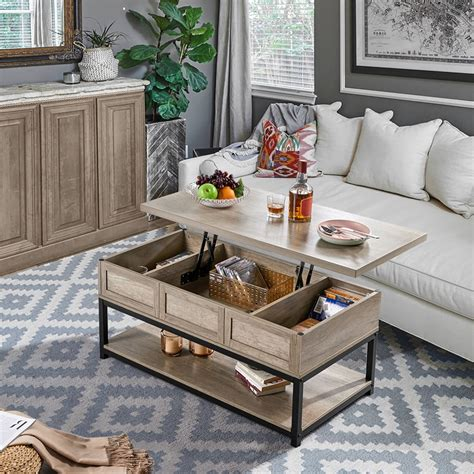 Coffee Tables Lamp Table Furniture Lounge Room Furniture