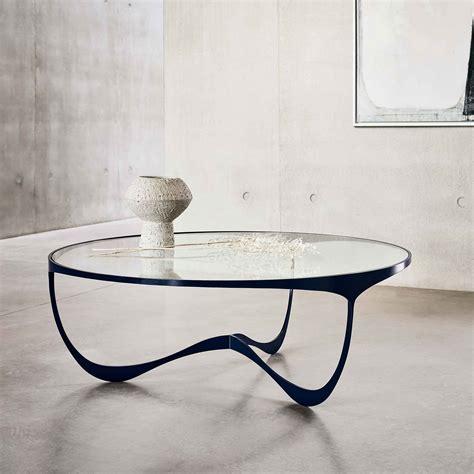 Coffee Tables Modern Contemporary Designs Tom Faulkner
