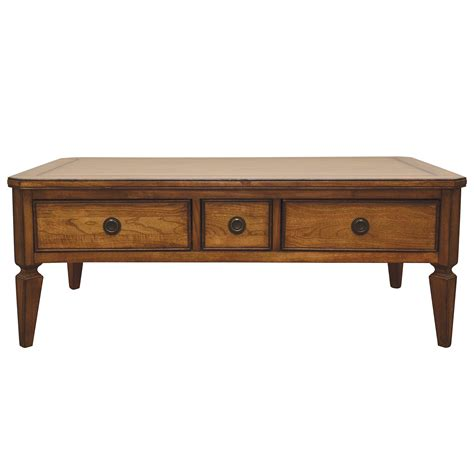 Coffee Tables Oak Small Coffee Tables Dunelm